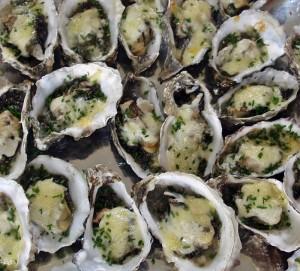 oystersparmesan.jpg