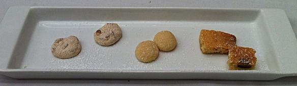 mivida cookies