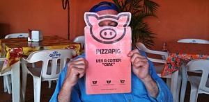 pizzapigpetermenu