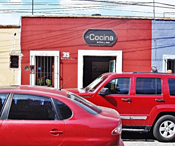 veracruzanarestaurant