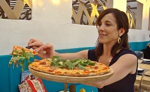 pizzasmartscentanni