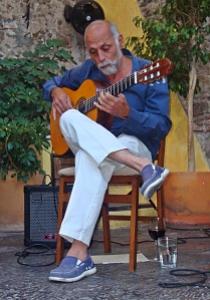 hecho en mexico guitar