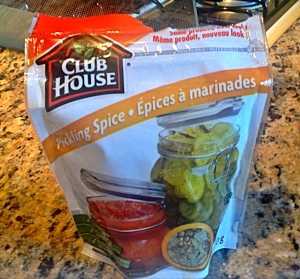 chilisaucepicklingspice