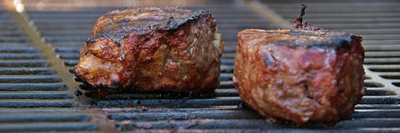 meat cuts filet