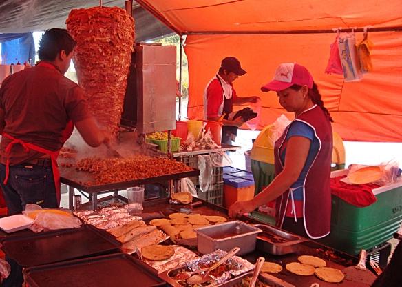 tacoselpastorpanchotrompo
