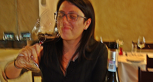 firenze rosario drinking