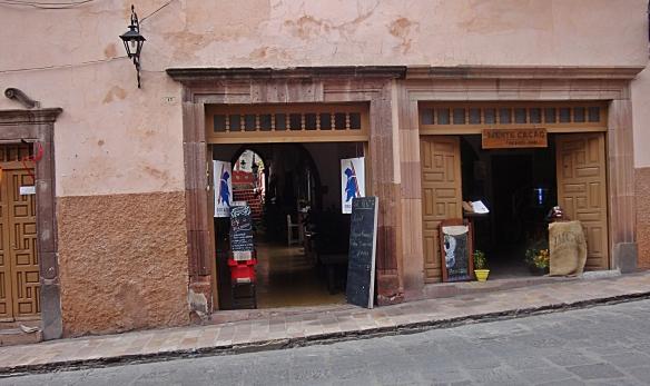 osoazulfromacrossstreet