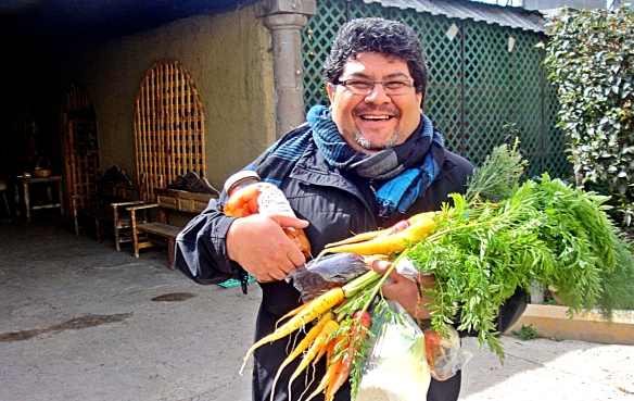 freerangeboriscarrots