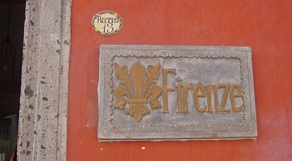 firenze syrah new sign