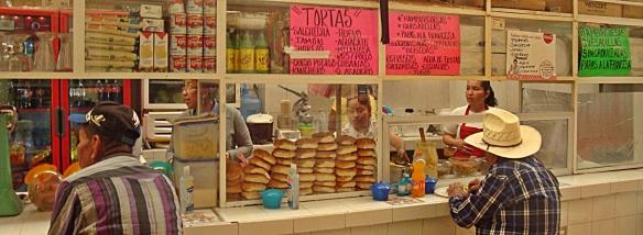 torta cubana other stand