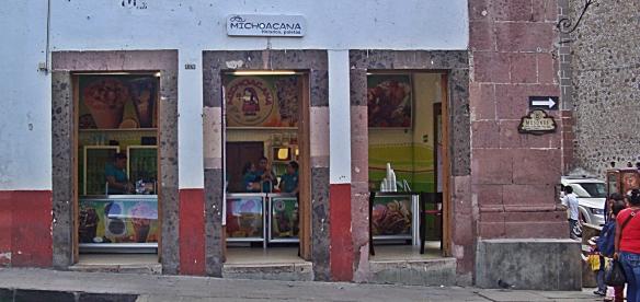 paletas la michoacana looks like chain